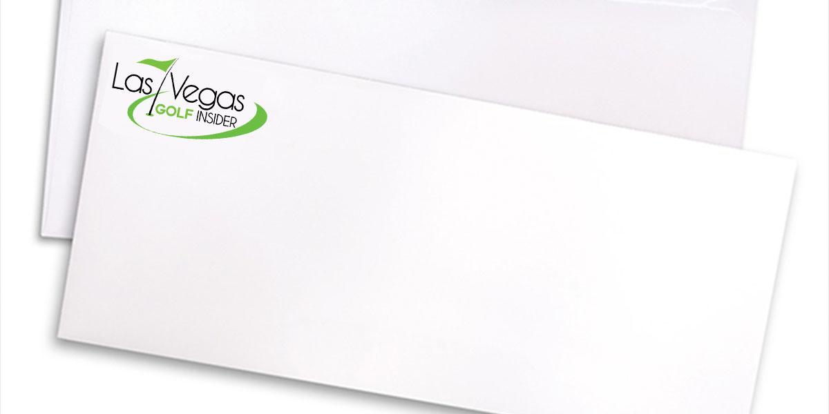 70lb. # 10 envelopes