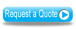 Request a printing quote